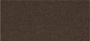 mah Assortment Contract fabrics Gaja Classic/Gaja Antistatic 821X61071_mah