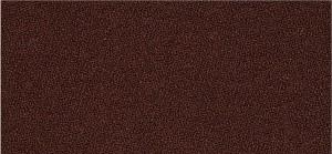 mah Assortment Contract fabrics Gaja Classic/Gaja Antistatic 821X61072_mah