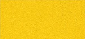 mah Assortment Contract fabrics Gaja Classic/Gaja Antistatic 821X62010_mah