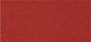 mah Assortment Contract fabrics Gaja Classic/Gaja Antistatic 821X63004_mah