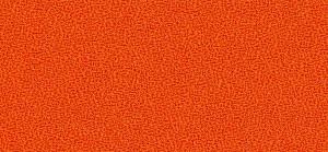 mah Assortment Contract fabrics Gaja Classic/Gaja Antistatic 821X63016_mah