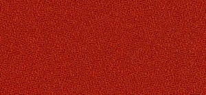 mah Assortment Contract fabrics Gaja Classic/Gaja Antistatic 821X63036_mah