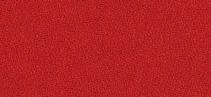 mah Assortment Contract fabrics Gaja Classic/Gaja Antistatic 821X64003_mah