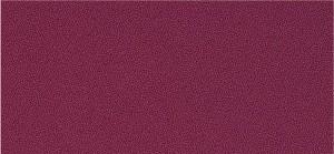 mah Assortment Contract fabrics Gaja Classic/Gaja Antistatic 821X64010_mah