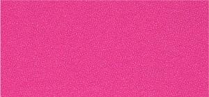 mah Assortment Contract fabrics Gaja Classic/Gaja Antistatic 821X64023_mah