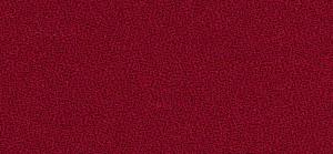 mah Assortment Contract fabrics Gaja Classic/Gaja Antistatic 821X64089_mah