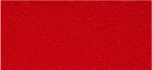 mah Assortment Contract fabrics Gaja Classic/Gaja Antistatic 821X64094_mah