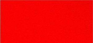 mah Assortment Contract fabrics Gaja Classic/Gaja Antistatic 821X64095_mah