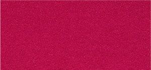 mah Assortment Contract fabrics Gaja Classic/Gaja Antistatic 821X64096_mah