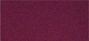 mah Assortment Contract fabrics Gaja Classic/Gaja Antistatic 821X65011_mah
