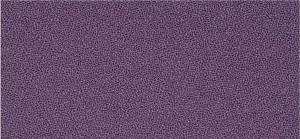 mah Assortment Contract fabrics Gaja Classic/Gaja Antistatic 821X65012_mah