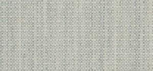 mah Assortment Contract fabrics Crisp 826X4031_mah
