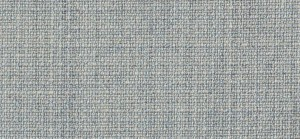 mah Assortment Contract fabrics Crisp 826X4034_mah