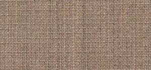 mah Assortment Contract fabrics Crisp 826X4115_mah