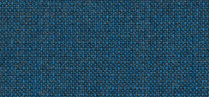 mah Assortment Contract fabrics Crisp 826X4122_mah