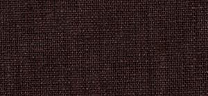 mah Assortment Contract fabrics Crisp 826X4123_mah