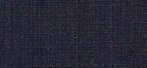 mah Assortment Contract fabrics Crisp 826X4125_mah
