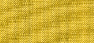 mah Assortment Contract fabrics Crisp 826X4202_mah