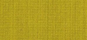 mah Assortment Contract fabrics Crisp 826X4203_mah