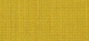 mah Assortment Contract fabrics Crisp 826X4211_mah
