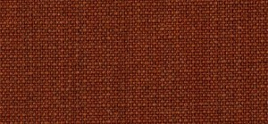 mah Assortment Contract fabrics Crisp 826X4301_mah