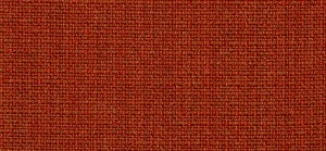 mah Assortment Contract fabrics Crisp 826X4302_mah