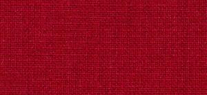mah Assortment Contract fabrics Crisp 826X4411_mah