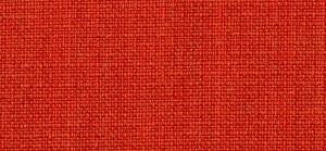 mah Assortment Contract fabrics Crisp 826X4431_mah