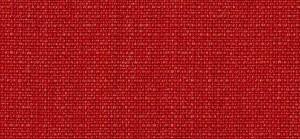 mah Assortment Contract fabrics Crisp 826X4432_mah