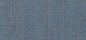 mah Assortment Contract fabrics Crisp 826X4604_mah