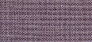 mah Assortment Contract fabrics Crisp 826X4702_mah