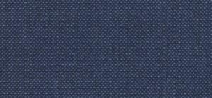 mah Assortment Contract fabrics Crisp 826X4741_mah