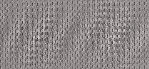 mah Assortment Contract fabrics Flex 829X60011_mah