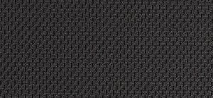 mah Assortment Contract fabrics Flex 829X60025_mah