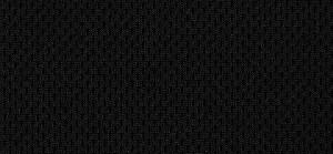 mah Assortment Contract fabrics Flex 829X60999_mah