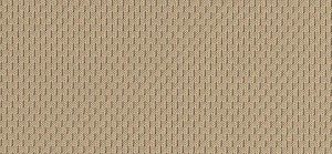 mah Assortment Contract fabrics Flex 829X61078_mah