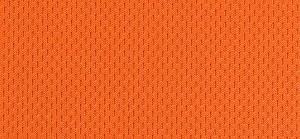 mah Assortment Contract fabrics Flex 829X63035_mah