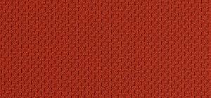 mah Assortment Contract fabrics Flex 829X63036_mah