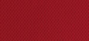 mah Assortment Contract fabrics Flex 829X64089_mah