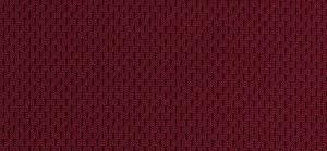mah Assortment Contract fabrics Flex 829X64094_mah