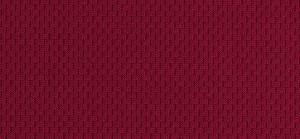 mah Assortment Contract fabrics Flex 829X64095_mah