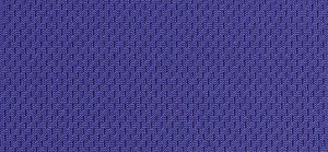 mah Assortment Contract fabrics Flex 829X65036_mah