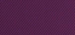 mah Assortment Contract fabrics Flex 829X65037_mah