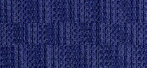 mah Assortment Contract fabrics Flex 829X66041_mah