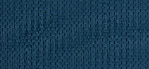 mah Assortment Contract fabrics Flex 829X66057_mah
