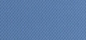 mah Assortment Contract fabrics Flex 829X66061_mah