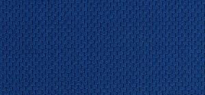 mah Assortment Contract fabrics Flex 829X66062_mah