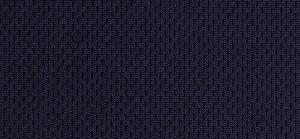 mah Assortment Contract fabrics Flex 829X66065_mah