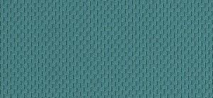 mah Assortment Contract fabrics Flex 829X67031_mah