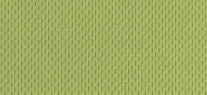 mah Assortment Contract fabrics Flex 829X68056_mah